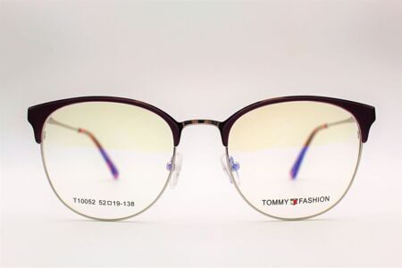 Tommy Fashion 10052 С12